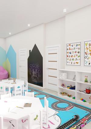 Bambinos Kids Preschool Kyiv Playroom2.png.png