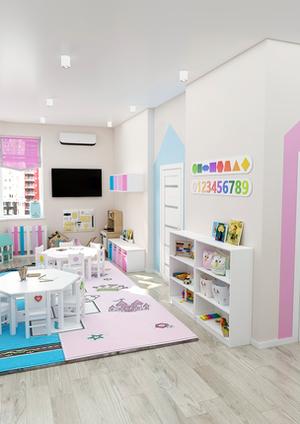 Bambinos Kids Preschool Kyiv Playroom3.png