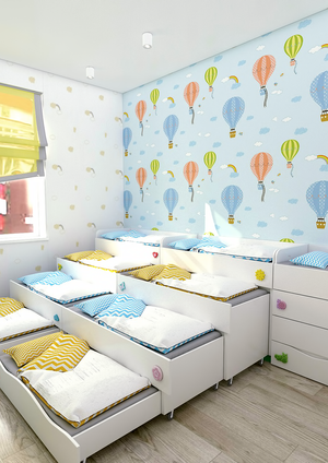 Bambinos Kids Preschool Kyiv Bedroom2.png