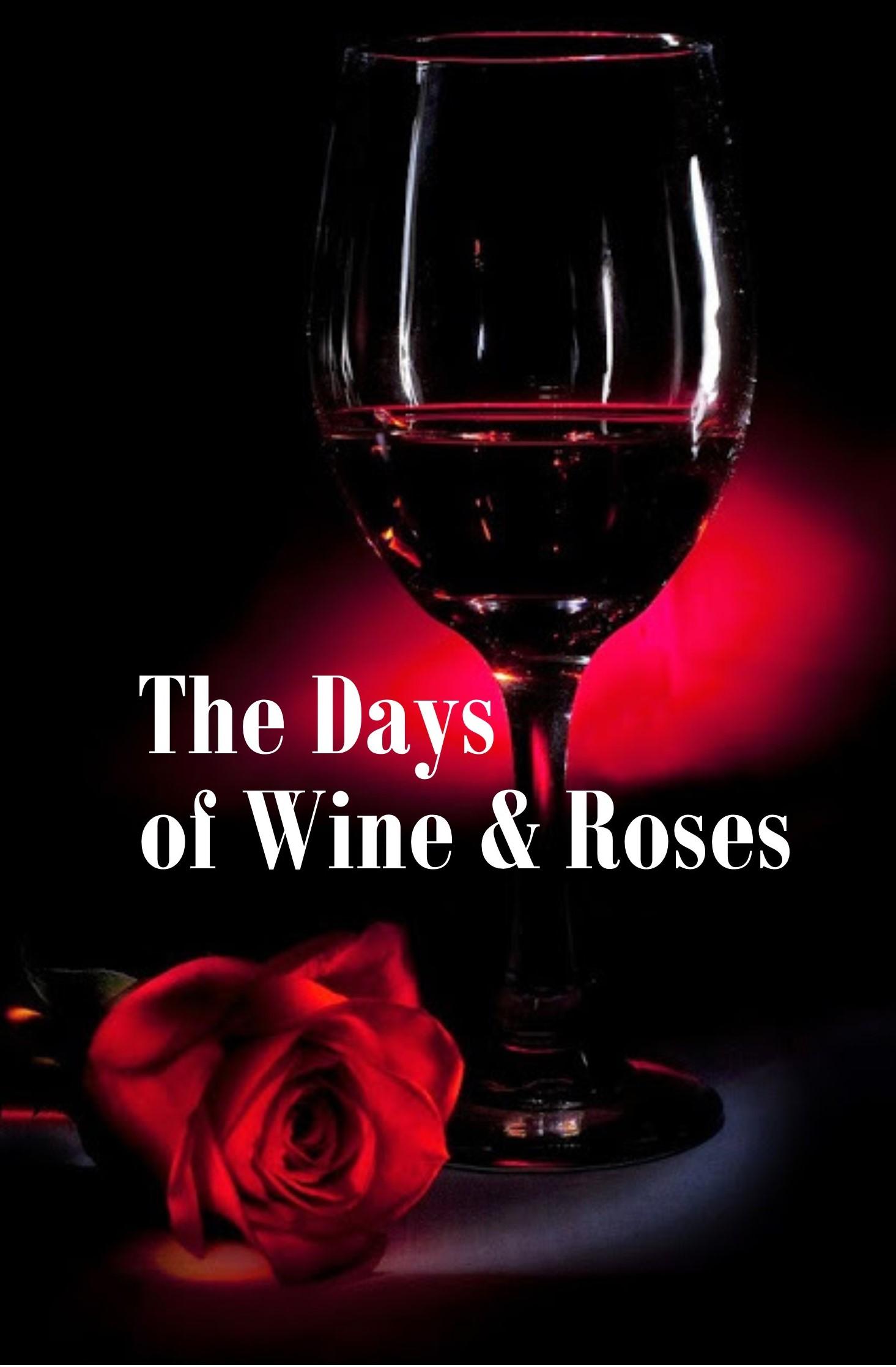 wine-n-roses-logo