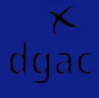 1030px-DGAC.svg.png