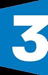 1200px-France_3_logo_2016.svg.png