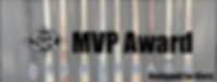 SR MVP Facebook Page Cover (2).png