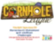 Cornhole League.jpg