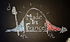 logo_made_france_transparent.png