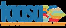 cropped-TAASA_logo-2.png