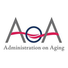 AOA-Logo.jpg