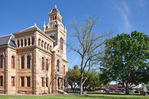 Llano Co Courthouse.jpg