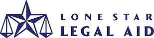 Lone Star Legal Aid.jpg