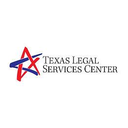 TLSC-Logo.jpg