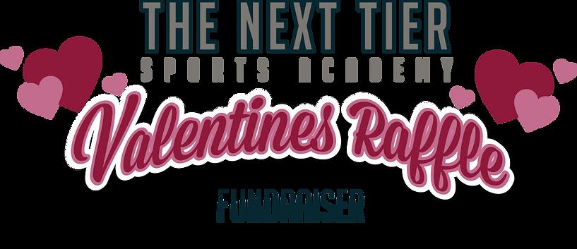 fundraiser banner.png