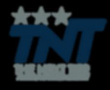TNT  LOGO1 .png