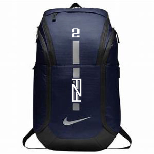 LADY TNT BACKPACK