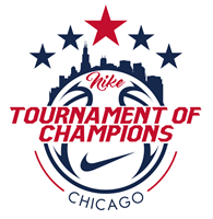 nike-toc-chicago-2017-logo.png