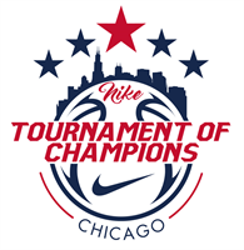 nike-toc-chicago-2017-logo__1__large.png