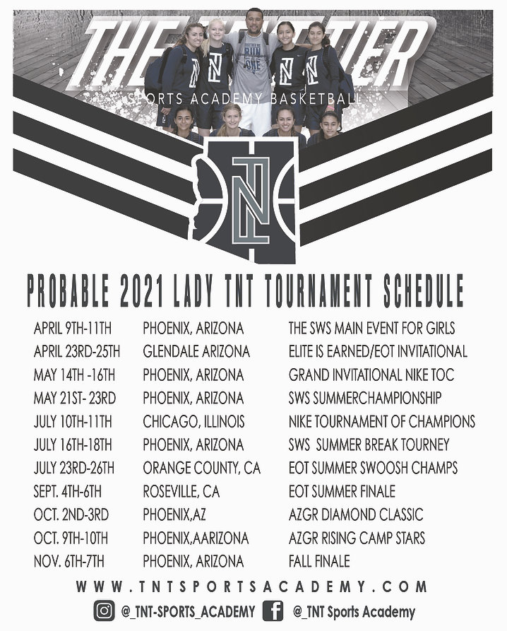 20-21 lady  tnt tournament schedule.jpg