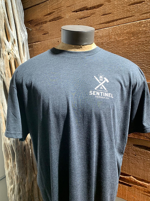 The sentinel- working class edition NO REST FOR THE WICKED