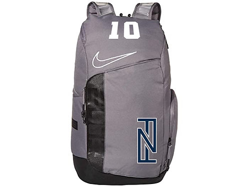 TNT NIKE HOOPS ELITE PRO BACKPACK