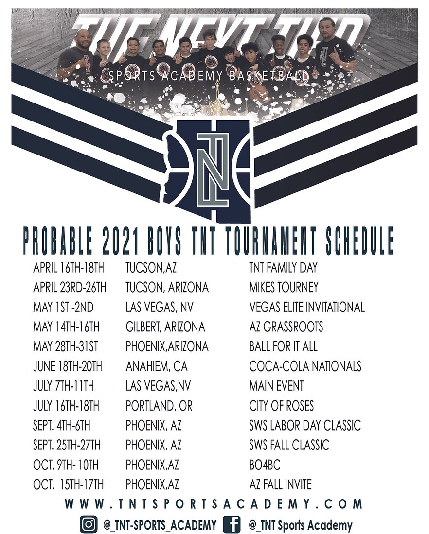 20-21  boys tnt tournament schedule.jpg