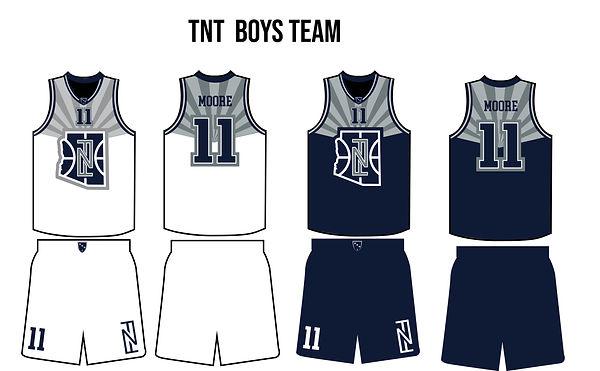 TNT  BOYS TEAM JERSEY.jpg
