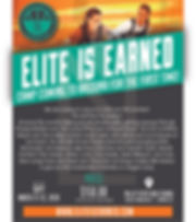 ELITE IS EARNED AD1.jpg
