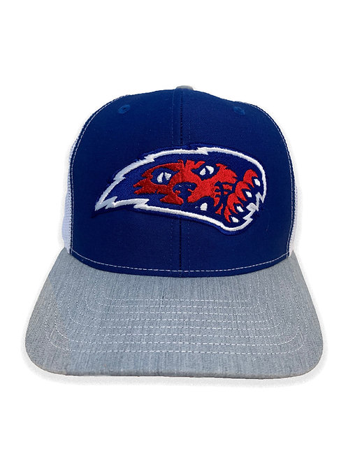 JR WILDCATS EMBROIDERED HATS