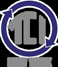 TCI-logo.png