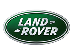 Land-Rover-logo.png