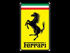 Ferrari-logo.png