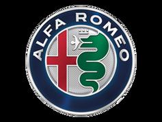 Alfa-Romeo-logo.png
