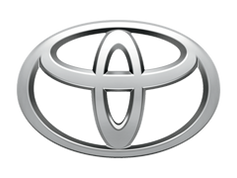 Toyota-logo.png