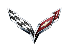 Corvette-logo-2014-1024x768.png