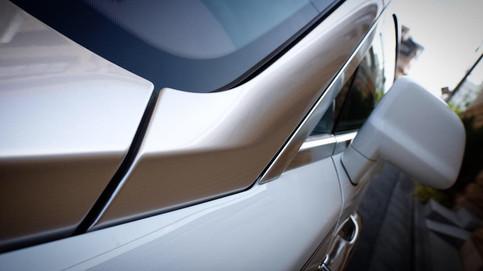 ロールス・ロイス レイス Rolls-Royce Wraith
