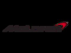 McLaren-logo.png