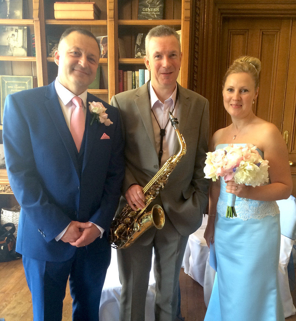 Lana & Peter wedding.jpg