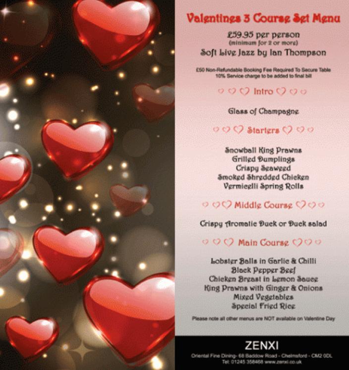 Valentines @ Zenxi restaurant.png