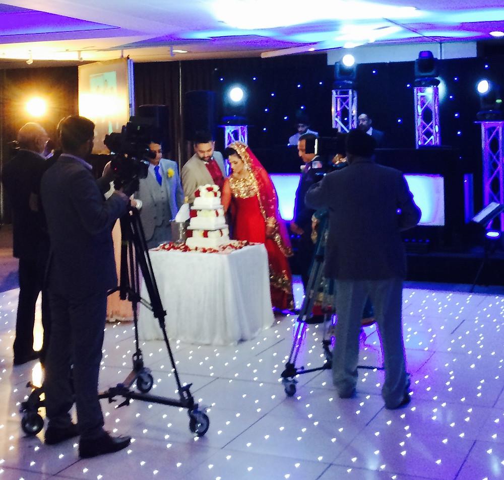 Herj and Bally's wedding (9:05:15).jpg