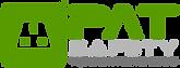 PAT-safety-logo.png