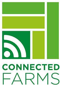 CFN-Logo-Tall-500px.jpg