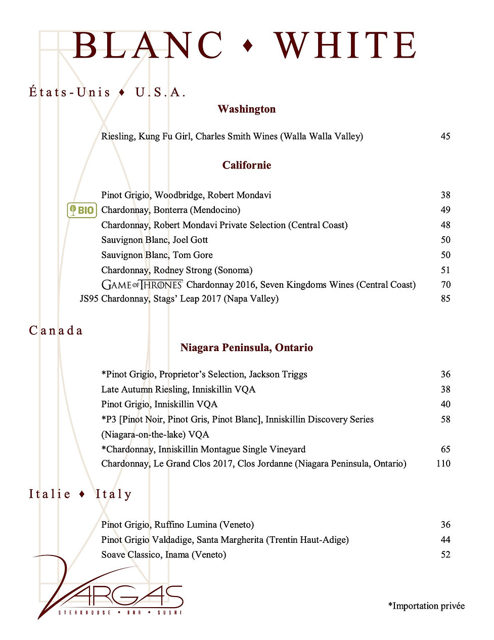 Wine List 2020-04.jpeg