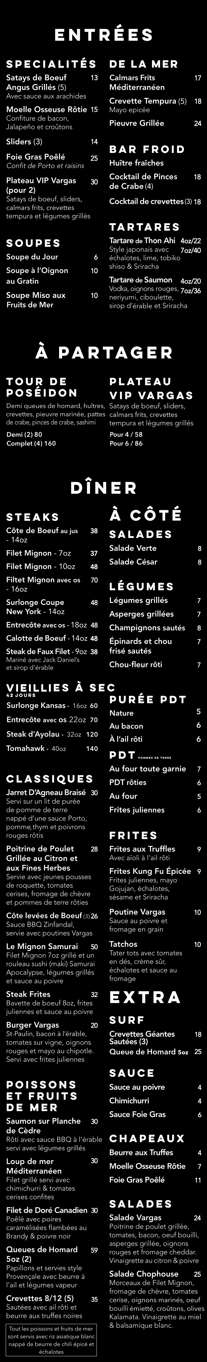 Steak Correction FR.001.tiff