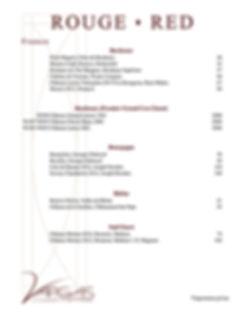 Wine List 2020-10.jpeg