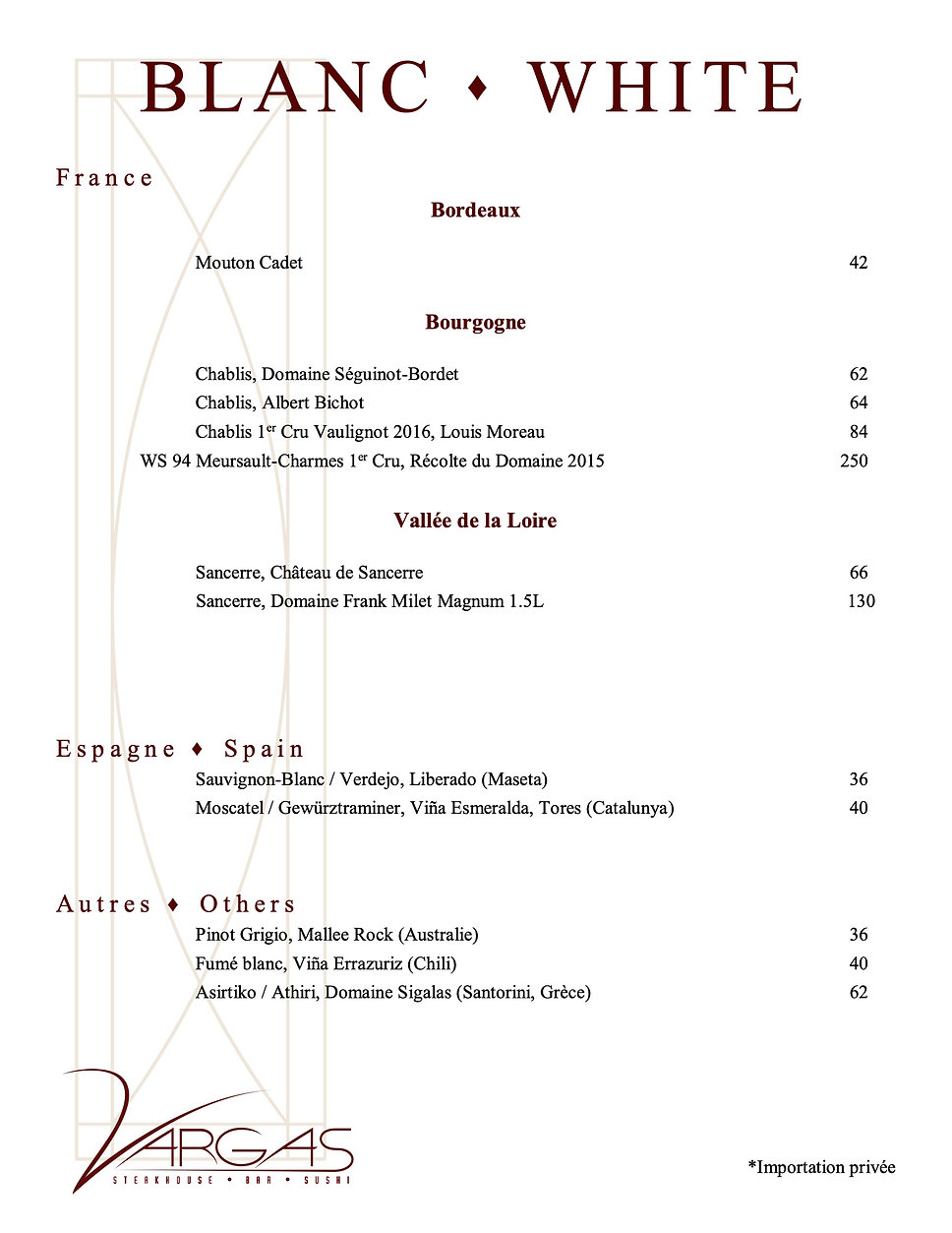 Wine List 2020-05.jpeg