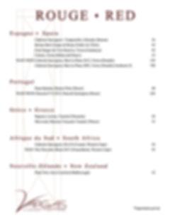 Wine List 2020-12.jpeg