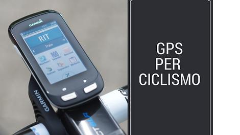 i-gps-per-ciclismo.png