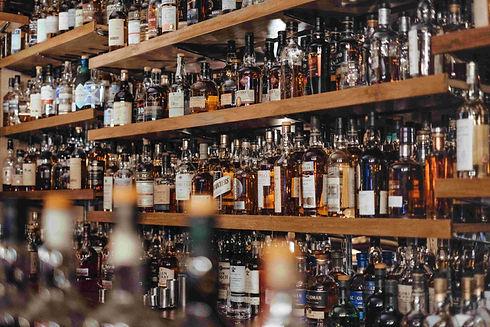 For Bars.jpg