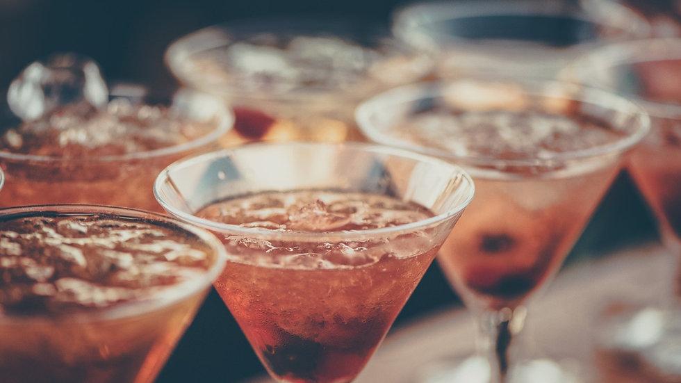 Cocktail Headlinerjpg.jpg