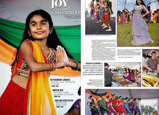 INDIA FEST FORT MYERS 2016