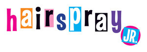 HAIRSPRAY JR. (YOUTH THEATER)