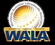 Laurel Grove WALA Logo 2022.png